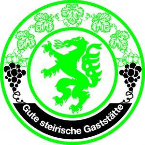 gsg_logo